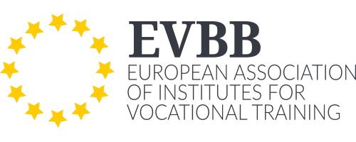 evbb-logo